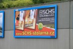Billboard SCHS stolárna s.r.o.