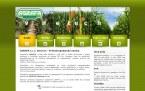 AGRAFA s.r.o. Horovce - Poľnohospodárska výroba