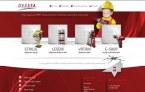 Ovesta - půjčovna strojů a e-shop