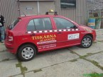 taxi_vareka_003
