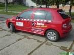 taxi_vareka_006