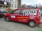 taxi_vareka_010